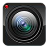 HD Camera & Photo Effects